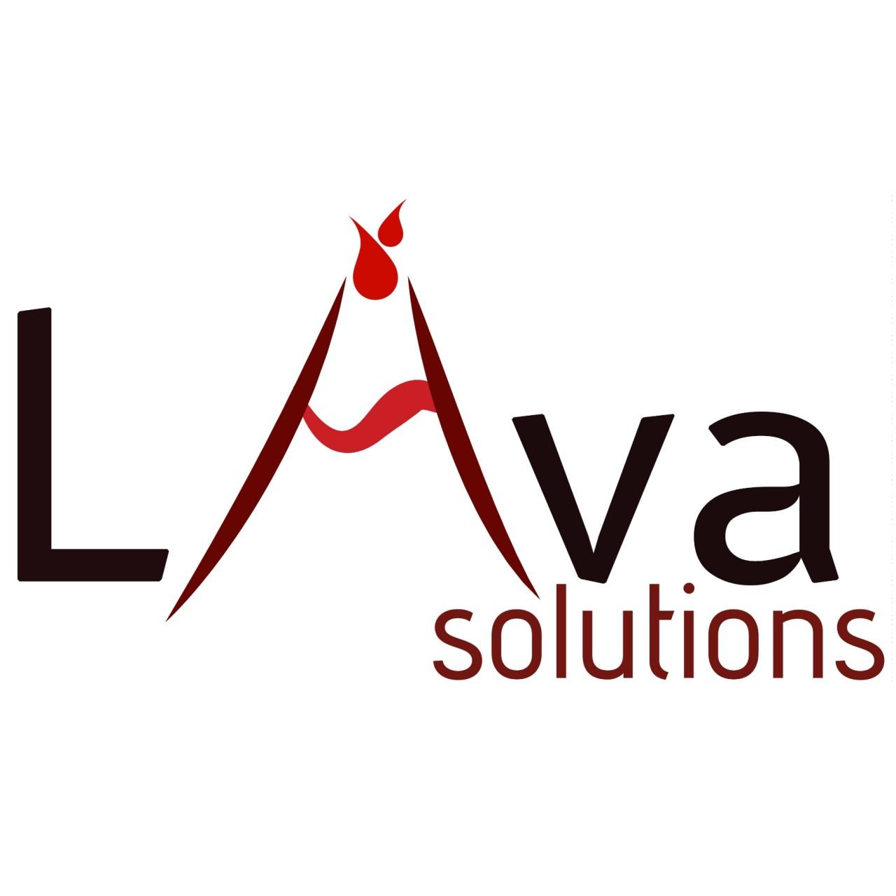 Lava Solutions